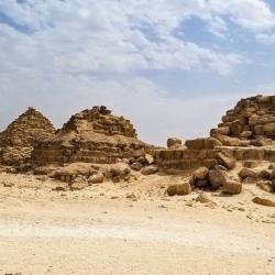 019-egypt2020-c.anderson.20200311_113935